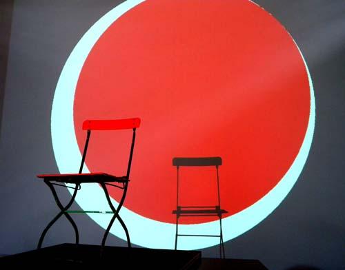 kulturpassage 13 juni 2010. Black Bedroom Furniture Sets. Home Design Ideas