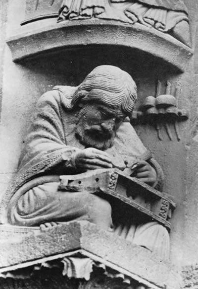 musik bad godesberg